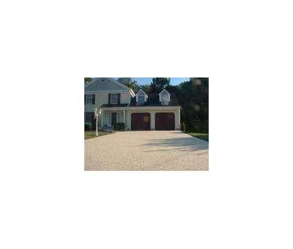 coating, resurfacing,overlay,pool deck,patios,walkways,sidewalks,driveways,floor