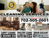 SAME DAY CLEANING SERVICE Carpet Rugs Airduct Upholstery Tile Gr
