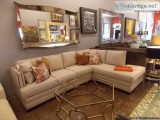 Reupholstery Burbank--- Wm Upholstery