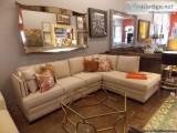 Reupholstery Burbank--- Wm Upholstery