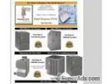 Monroe acircHeating FURNACE Repair acirc Service Installa