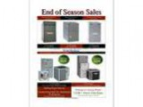 New Jerseys Affordable Heating Furnace Boiler System Repairs an