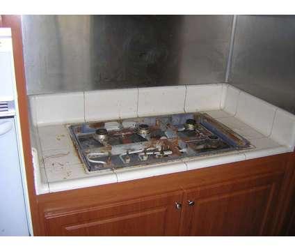Foreclosure, REO, Repair