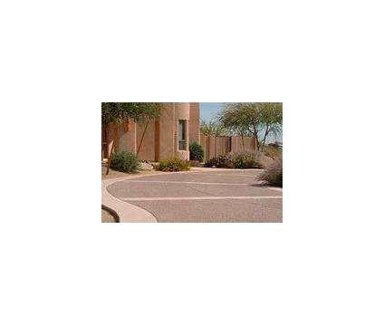 coating, resurfacing,concrete overlay,pool deck,patios,walkways,sidewalks,drivew