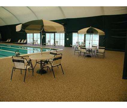 coating, resurfacing,concrete overlay,pool deck,patios,walkways,sidewalks,drivew