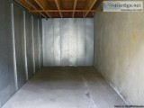 $ X Storage Unit | Second Month Free! | Fullerton, CA