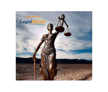 Personalized, Affordable Legal Solutions for Anyone
