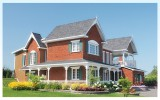 Best Property Management in Sacramento - Price: Contant Us For P