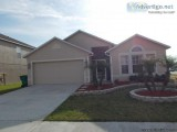 Kissimmee Open House - Price: ,