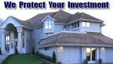 Paradise Homes Property Management Company in PHOENIX