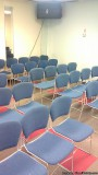 $ MONTH SPECIAL CHURCH SPACE FOR RENT - Price: .