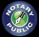 Traveling Mobile Notary Service Call Now Hrs