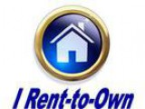 Rent-to-Own*** - Price: $