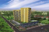 Kumar Kul Scapes New Upcoming Residential Project in Pune - Pric