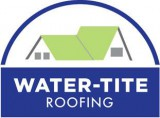Integrity Foundation Repair and Water-Tite Roofing *Angies List*