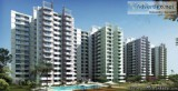 Panchsheel Pratishtha A Luxurious Apartment To Call Us