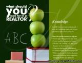 Thinking of buying or selling a home in Gardner, Kansas? - Price