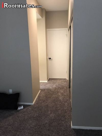 $700 Two room for rent in Tempe Area