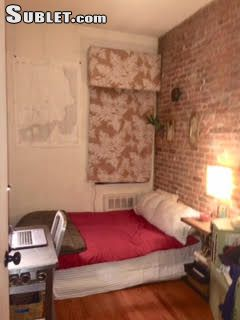$1750 Two room for rent in MidtownWest