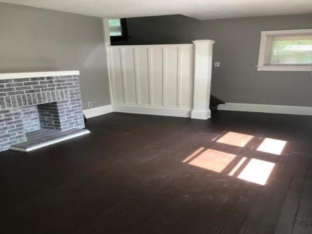 Room For Rent In Akron, Oh