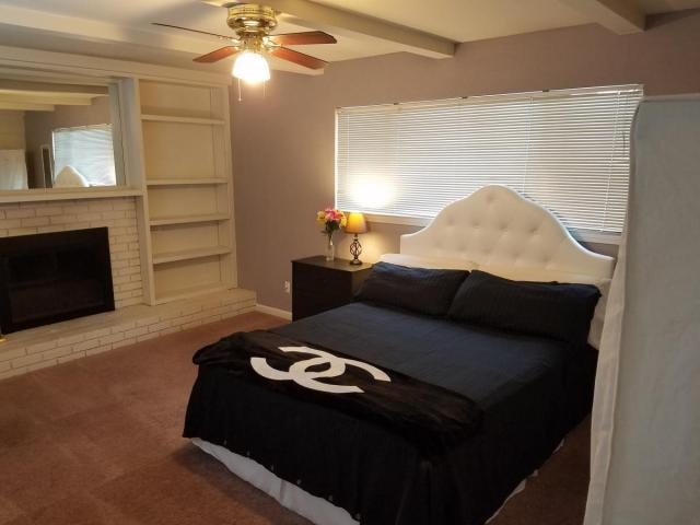 Room For Rent In Novato, Ca