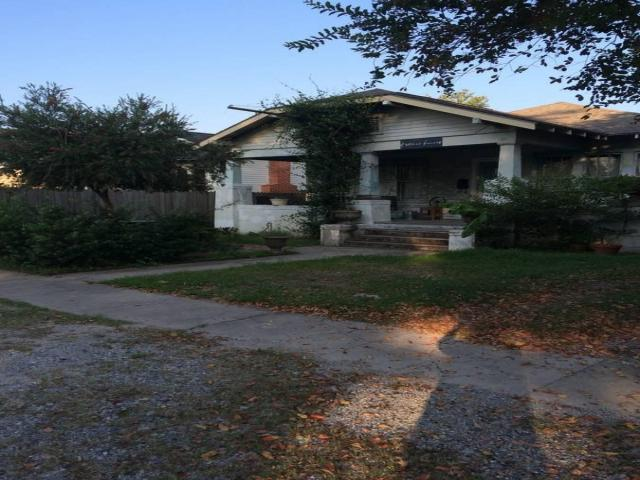 Room For Rent In Lafayette, La