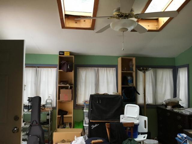 Room For Rent In Bethesda, Md