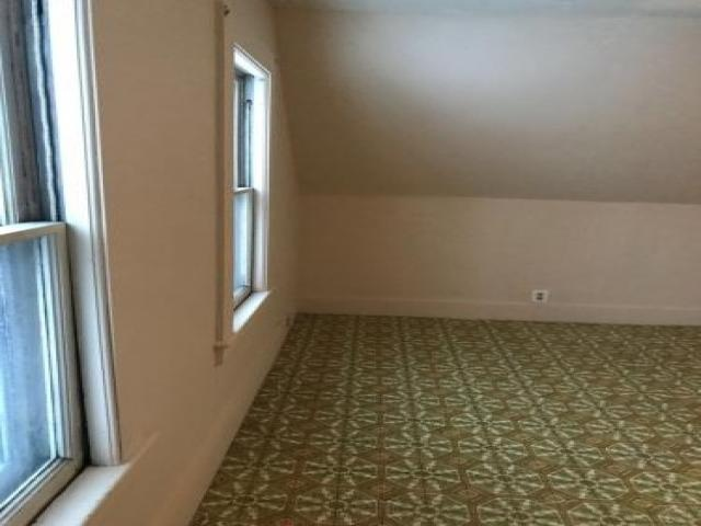 Room For Rent In Springfield, Ma