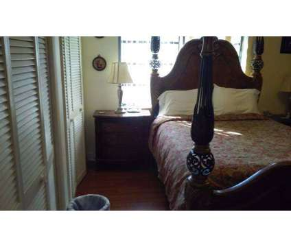 ***Furnished Room for Rent****