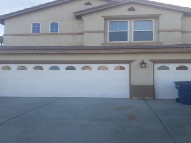 Room For Rent In Palmdale, Ca