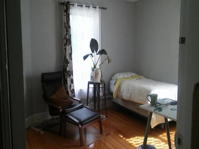 Room For Rent In Medford, Ma