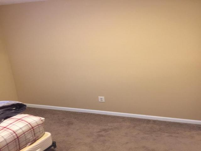 Room For Rent In Lawrenceville, Ga
