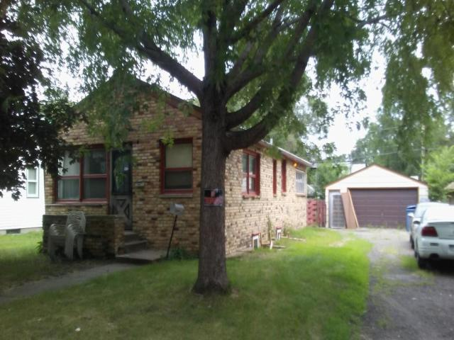Room For Rent In Golden Valley, Mn