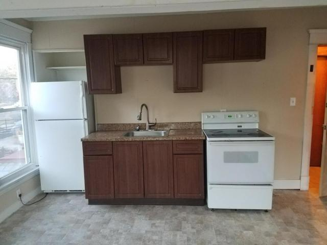 Room For Rent In Covington, Ky