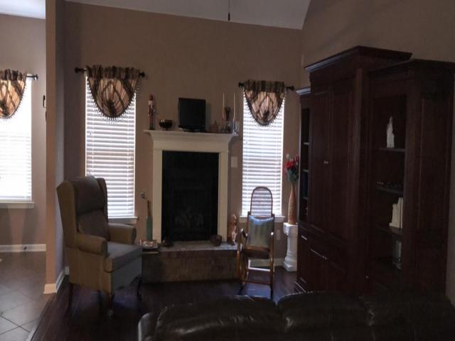 Room For Rent In Hernando, Ms