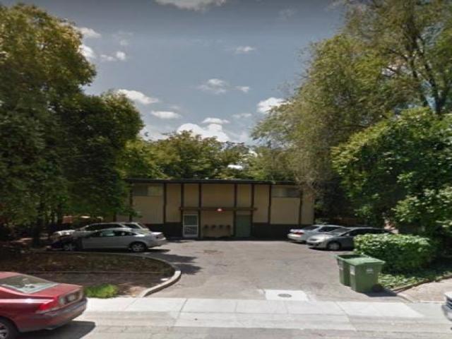 Room For Rent In Davis, Ca