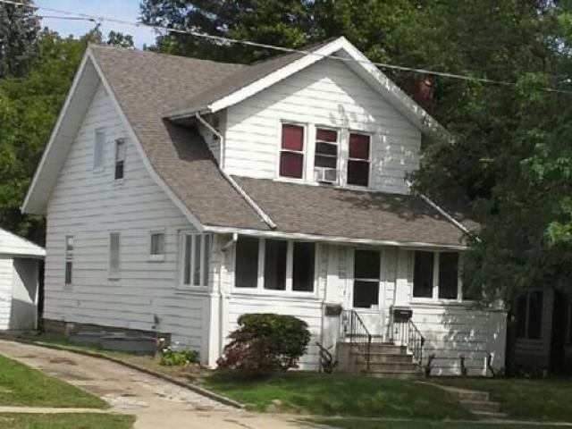 Room For Rent In Flint, Mi