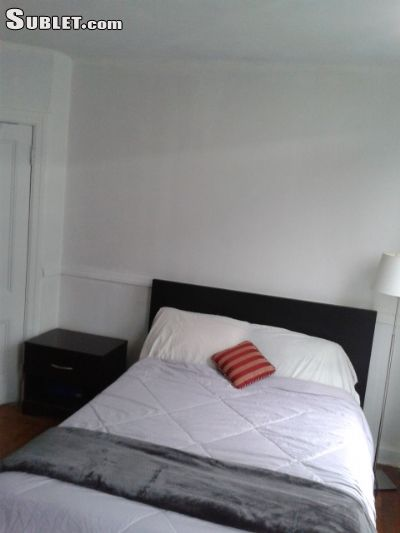 $800 Two room for rent in Park Slope