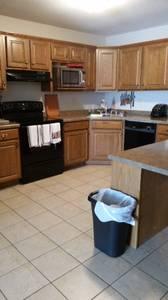 Looking for Adventurous Roommate (Rivers Edge Apartments LA Crosse)