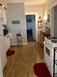 FREE Wifi **Cozy, Clean and Cute Rooms for Rent Eastside Ready Now (Milwaukee)