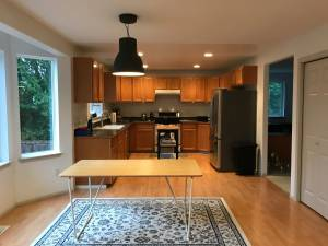 2-3 roommates wanted, large West Seattle house! (Highland Park) $800 2600ft 2