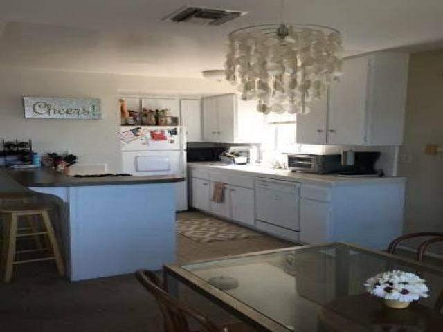 Room For Rent In Manhattan Beach, Ca