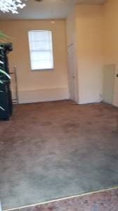 Garage Room for rent (Smyrna) $600 750ft 2