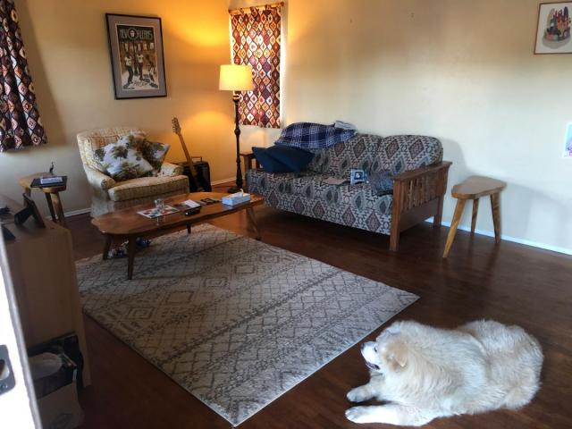 Room For Rent In Escondido, Ca