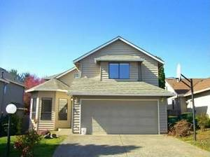 Room for rent in Tigard - utilities included (Tigard)