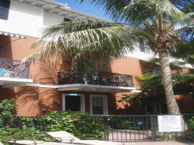 Room For Rent In Wilton Manors, Fl