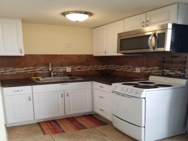 Room For Rent In Carmichael, Ca