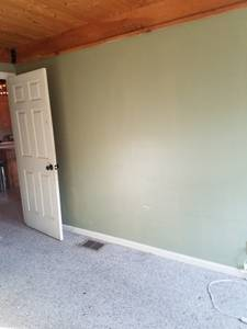 Room for Rent in Bristol, VT $600,00 (185 Larose Lane) $600 1700ft 2