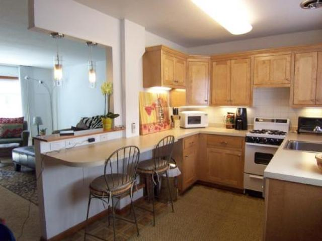 Room For Rent In Minneapolis, Mn