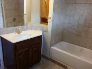 BEAUTIFUL MASTER SUITE-$480 / HOUSE TO SHARE (East Soddy Daisy) $480 1bd 600ft 2
